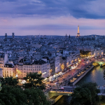 Connais-tu vraiment Paris ? Découvre des anecdotes insolites que tu ignores certainement sur la Tour Eiffel, l'Arc de Triomphe, la place de la Concorde, le Pont Neuf