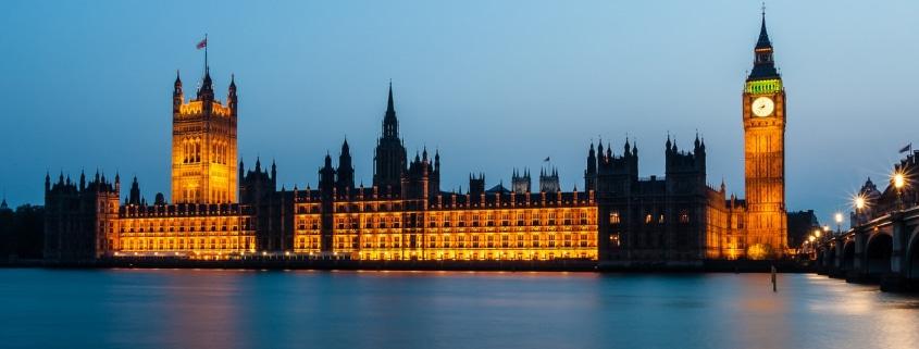 Connais-tu vraiment Londres ? Découvre des anecdotes insolites que tu ignores certainement sur le London Eye, Buckingham, son métro, Wembley