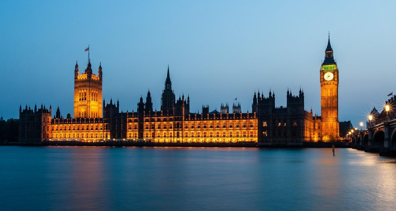 Londres : 15 anecdotes insolites que tu ignores certainement