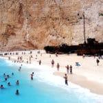 Restaurant, transport, shopping : les vrais prix en Grèce