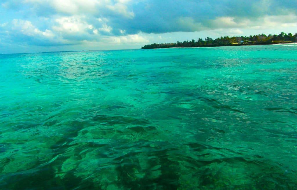 Les plages de rêve de Zanzibar, Tanzanie anecdotes insolites