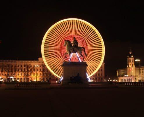 10 anecdotes insolites WTF sur Lyon
