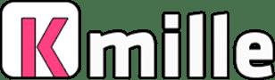 Le logo des Dessous de Kmille