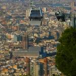 5 promenades incontournables pour découvrir Barcelone
