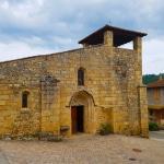 Découvre la région de Lamastre en Ardèche du nord avec ma sélection des plus belles balades. Au menu : Saint-Sylvestre, Nozières et Pailharès.