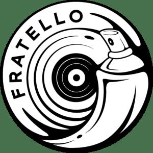 La carte blanche de Guillaume Fratello