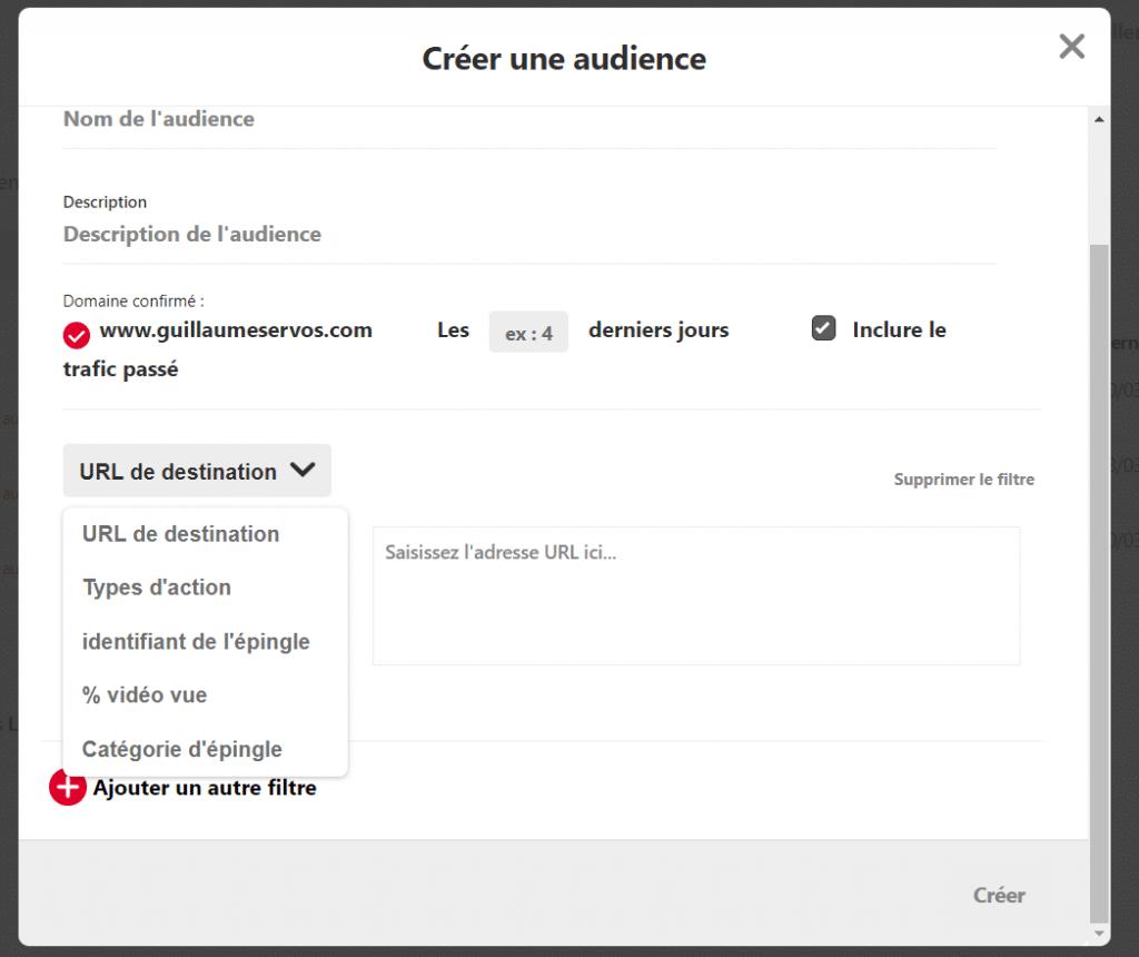 Comment utiliser les audiences participatives ?