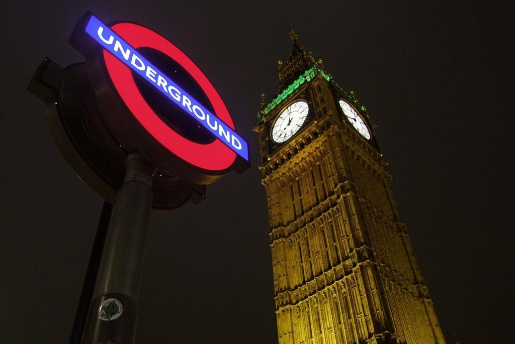 Big Ben et les anecdotes insolites sur Londres