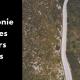 Tu pars à Céphalonie ou Kefalonia en grec ? Tu cherches à voir des lieux hors des sentiers battus ? Au menu : Agia Efimia, Mont Enos, Pessada, Agios Gérassimos...