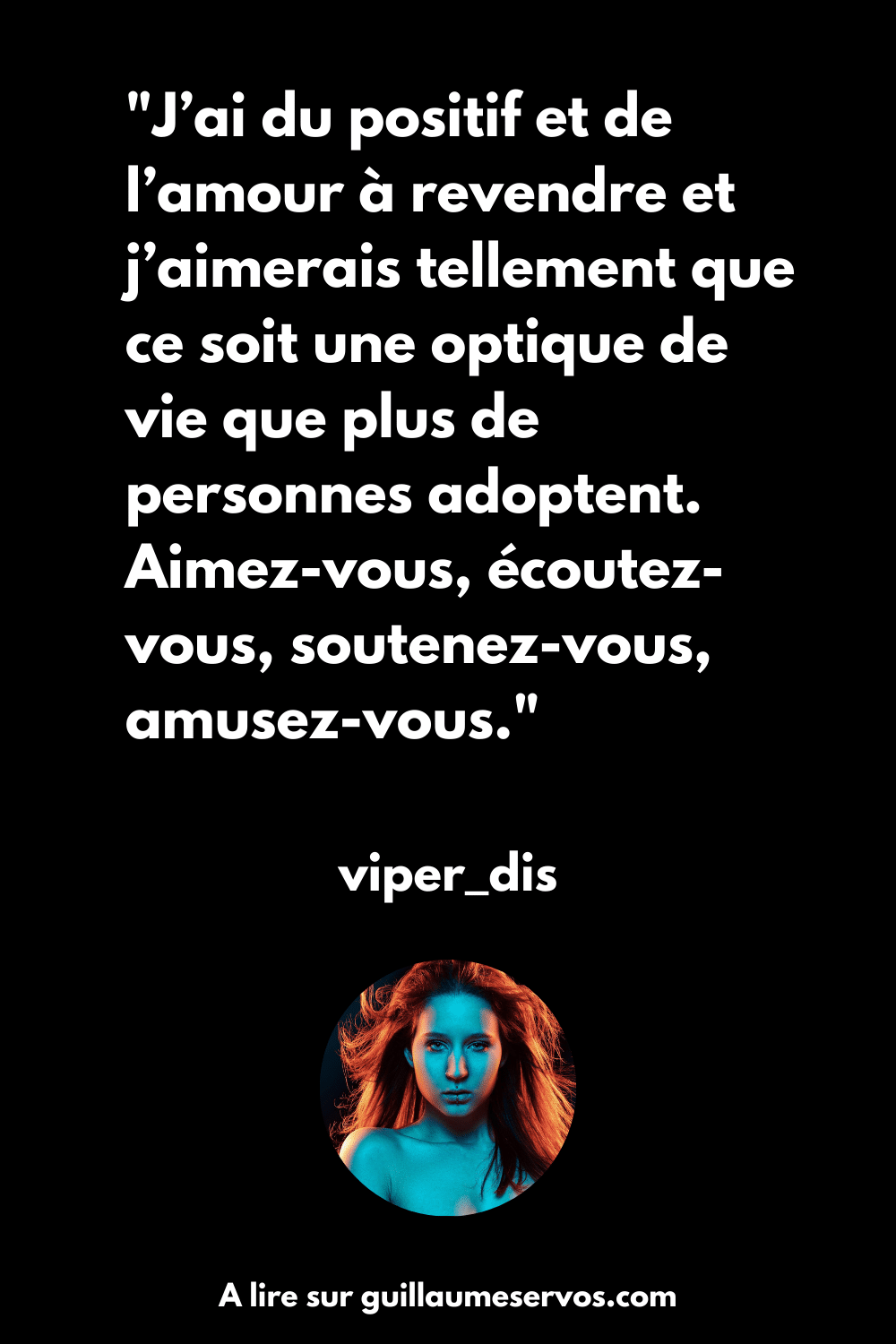 Citation de vpier_dis