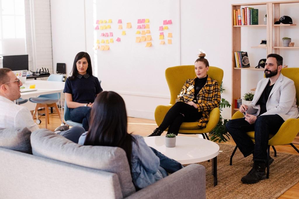 Transformer ton client en ambassadeur avec LinkedIn
