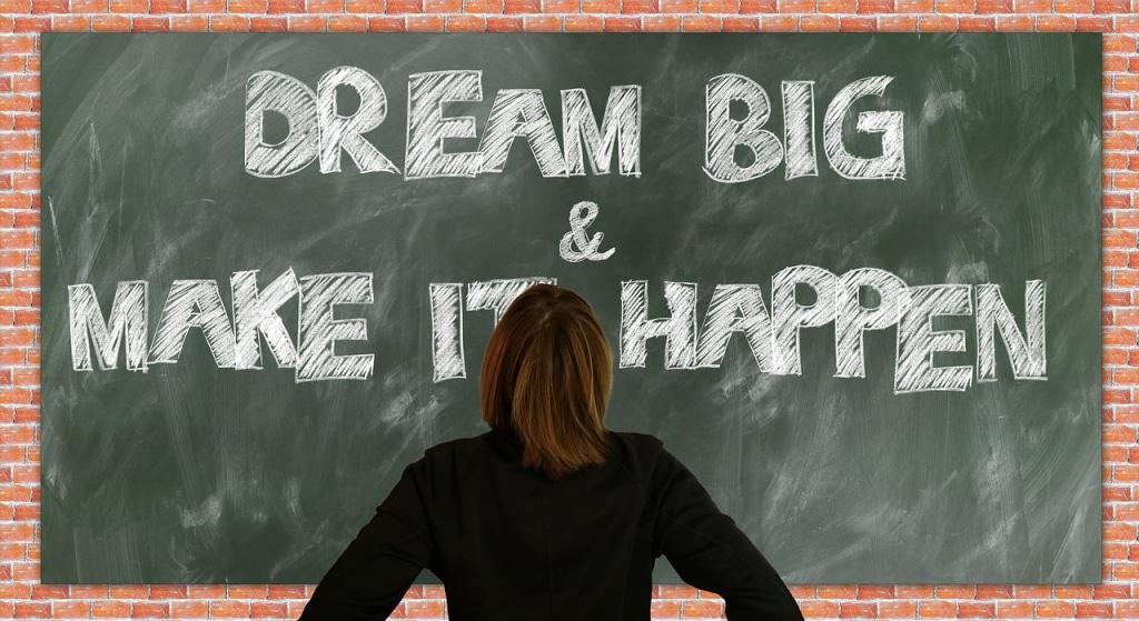 Les surprises et l'économie comportementale