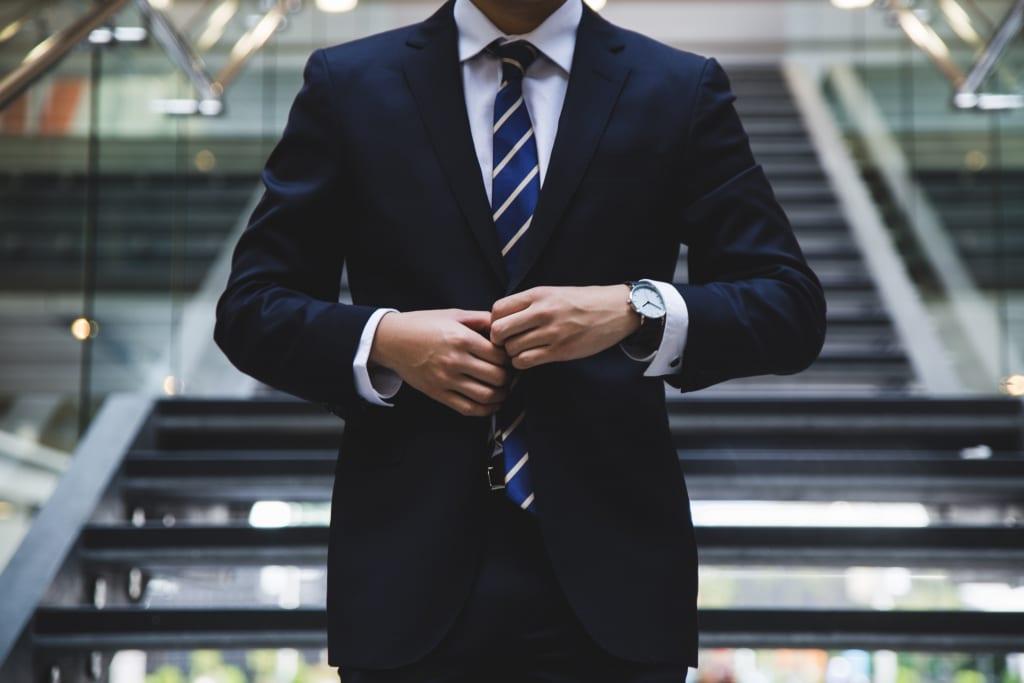 L'illusion de talent, l'excès de confiance et l'économie comportementale