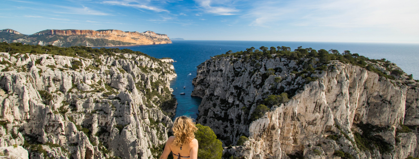 Découvre mon interview avec la blogueuse voyage passionnée Itinera Magica. Au menu : son rapport au blogging, aux réseaux sociaux, au voyage et sa carte blanche.