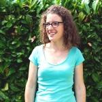 Découvre mon interview avec Cécile Bayard de Blog by yourself. Au menu : son rapport au blogging, aux réseaux sociaux, au voyage et sa carte blanche.