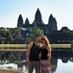 Découvre mon interview avec Fabienne et Benoit, ce couple de nomades digitaux pas comme les autres qui a crée le blog voyageNovo-Monde. Au menu : leur rapport au blogging, aux réseaux sociaux et au voyage.