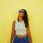 Interview avec la blogueuse voyage Eat My Travel