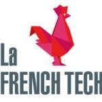 La French Tech soutient Guillaume Servos, consultant en marketing digital