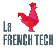 La French Tech soutient Guillaume Servos