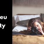 Découvre mon interview avec le photographe Mathieu Bounty. Au menu : son rapport à la photographie, aux réseaux sociaux et au voyage.