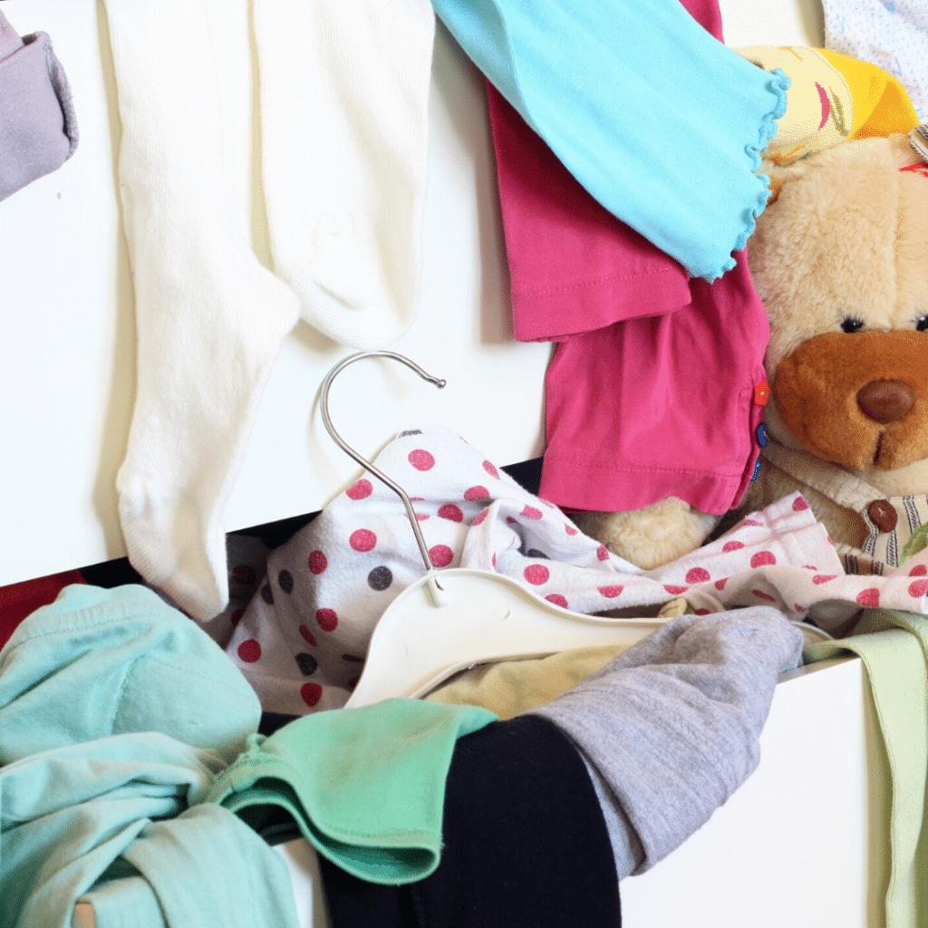 55 conseils pour nous aider à dire adieu à nos affaires et adopter le minimalisme