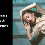 Découvre mon interview avec Nath Sakura, directrice artistique et photographe. Au menu : son rapport à la photographie, aux réseaux sociaux et au voyage.