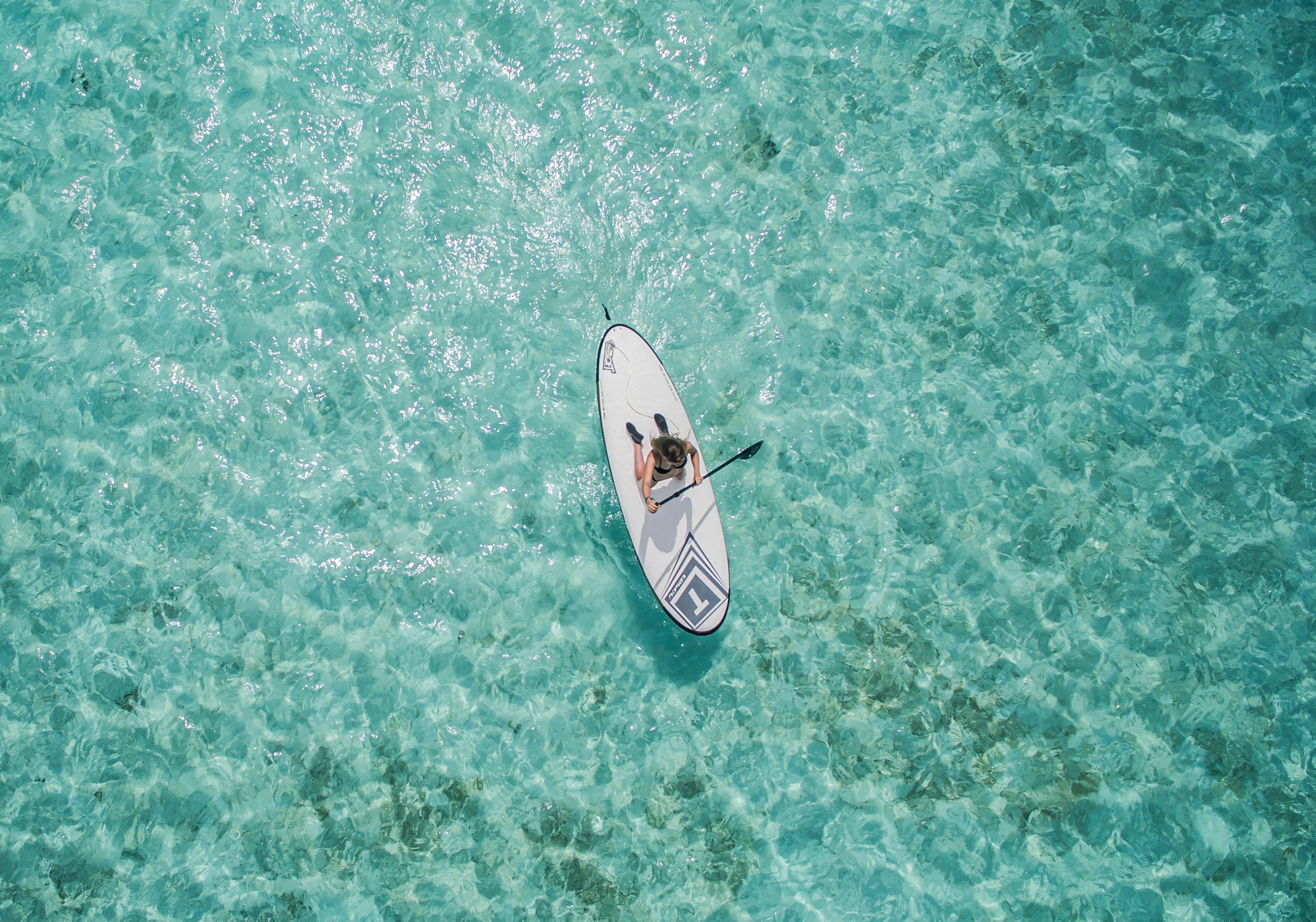 Préparer son voyage : 20 applications incontournables