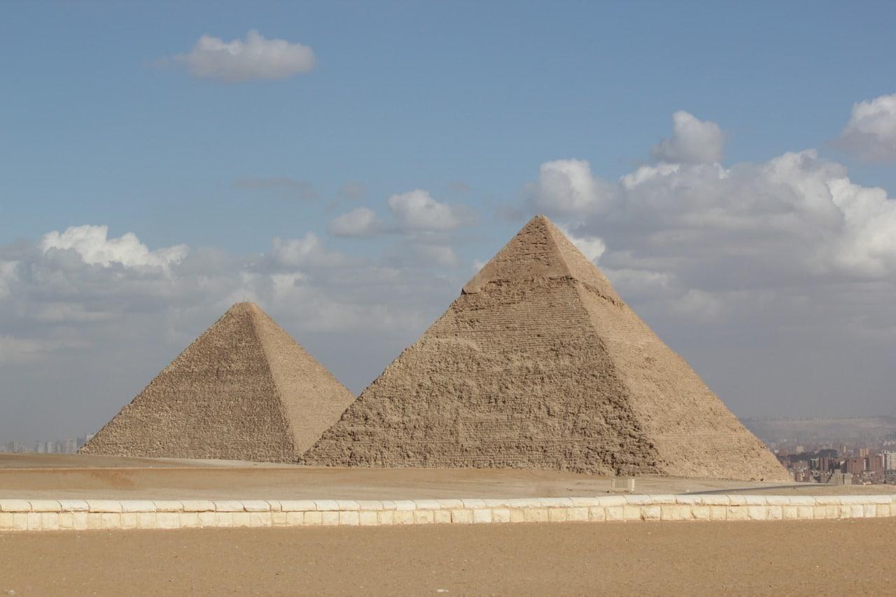 Le principe de la pyramide pour réussir ta présentation