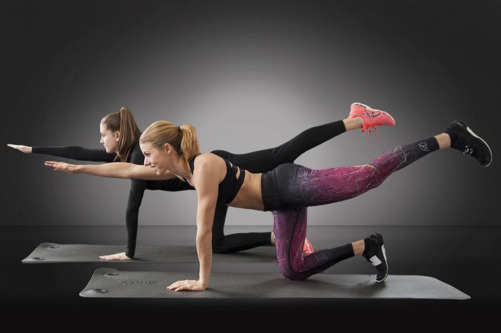 Avez-vous un programme de parrainage pour promouvoir votre salle de fitness