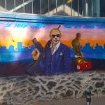 Tu es à Paris ? Tu aimes le street art ? Découvre ma balade de République à Rosa Parks (Porte d'Aubervilliers) avec son itinéraire détaillé en bonus.