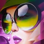 Tu aimes le street art et tu veux découvrirles street artistes les plus prometteurs en 2019. Au menu : Tavin Davis, Zurik, Shaka, Mantra...